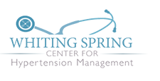 Whiting Spring Logo
